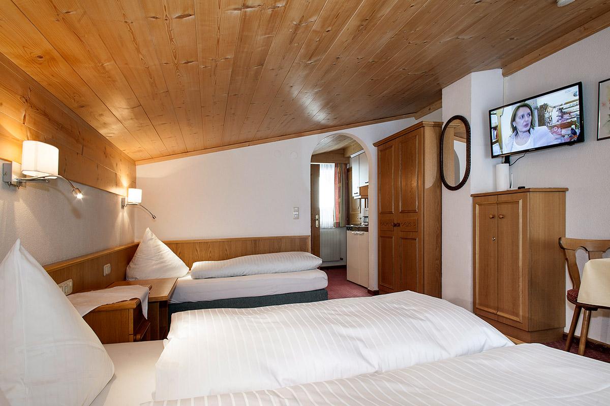 Zimmer Amp Appartements Bilder